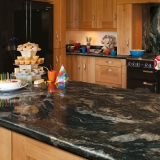 2-axiom-kitchens-worktops-laminate-worktops-cvr2