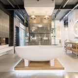 escape-bathrooms-frome-web-quality-10