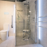 escape-bathrooms-frome-web-quality-15