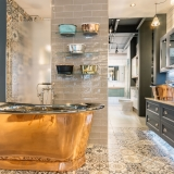 escape-bathrooms-frome-web-quality-17
