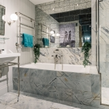 escape-bathrooms-frome-web-quality-18