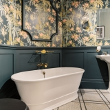 escape-bathrooms-frome-web-quality-19