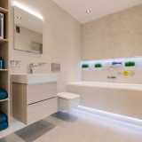 escape-bathrooms-frome-web-quality-20