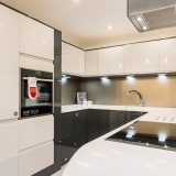 escape-bathrooms-frome-web-quality-7
